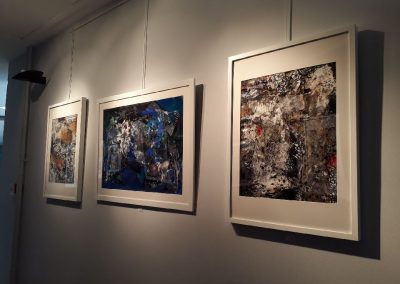 Vernissage Commentry2