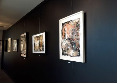 Vernissage Commentry3