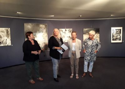 Vernissage Commentry4