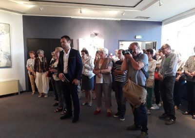 Vernissage Commentry5